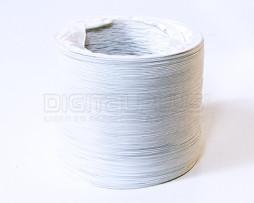 Manga ventilacion o tubo secadora 10cm