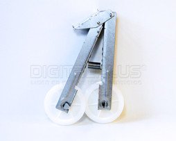Polea Tensor secadora Fensa-Mademsa