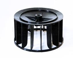 Turbina Ventilador Motor Secadora Fensa-Mademsa