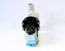 Bomba de agua lavadora Mabe-Whirlpool-Electrolux 11Kg