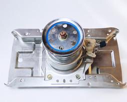Mecanismo de transmisión Fensa Infinity-Mademsa Evoluzione