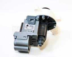 Bomba de agua lavadora Whirlpool 110V