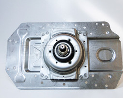 Mecanismo de transmision lavadora General Electric 11K
