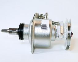 Mecanismo de transmision lavadora LG 6-7 kg