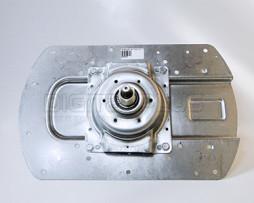 Mecanismo de transmisión General Electric-Mabe TD13