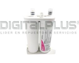 Filtro de agua interior refrigerador Electrolux-Frigidaire