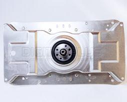 Mecanismo de transmision Fensa-Mademsa 6-7kg