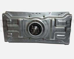Mecanismo de Transmisión original Fensa-Mademsa 6-7kg
