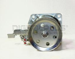 Mecanismo-de-Transmisión-Daewoo-6-7kg
