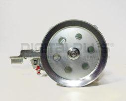 Mecanismo de Transmisión Daewoo 8-10kg