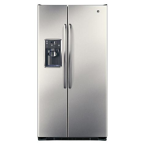 Reparación de refrigeradores Daewoo, servicio técnico de neveras daewoo